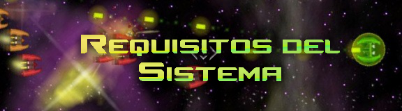 Delta Loop - Requisitos del Sistema